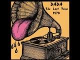 Dada - The Last Time 1970 (Elkie Brooks)