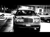 Jay-Z Cant Knock The Hustle (feat. Mary J. Blige)