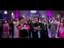Deewangi Deewangi Full Video Song (HD) Om Shanti Om _ Shahrukh Khan.