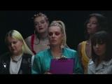 Tove Lo - bitches ft. Charli XCX_ Icona Pop_ Ellip