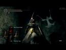 Dark Souls 49 New Londo Ruins Осваиваемся