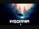 Faithless &amp Firebeatz- Ignite Insomnia (Sound Master Mash Up)