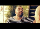 МС Рыбик DJ Adamant feat. Alina Pash -- Киев 2013 (тизер)