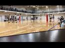 Турнир г Апатиты по волейболу Кубок Хибин ДЮСШ 2 г Медвежьегорск Сб г Апатиты
