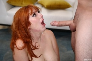 Housewife mature pic video