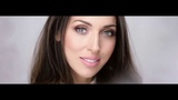 Алсу - Тепло от любви Alsou - Warmth from love 2016