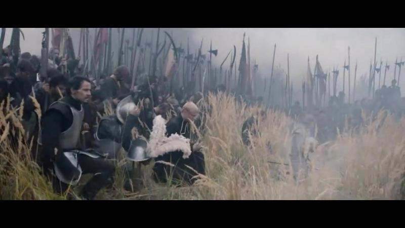 Guerres de Religion_French Wars of Religion