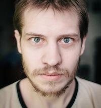 Соболев Николай