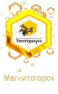 Тенториум Магнитогорск, 29 октября 1998, Магнитогорск, id188855219