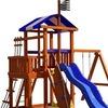 Детские площадки,батуты,ортопедические парты,