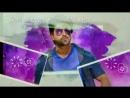 ❤ LucKy Sagar ❤ FanAnthem Part 2 MegapowerStar RamCharan I just tried My level Best Hope you Guys Like It 🙂😍 @Pra
