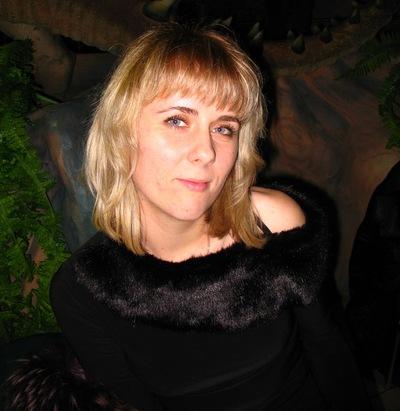 Валентина Пчеловодова, 8 июля 1984, Минск, id200609242