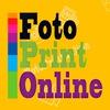 Сервис фото печати и сувениров fotKAprint.ru