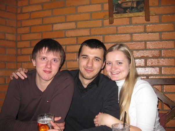 Женя Коробкин | Мозырь
