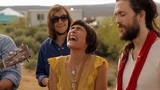 Edward Sharpe &amp The Magnetic Zeros - Home LIVE (Road Trippin' with Ice Cream Man)