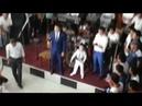 Jurabek Juraev -arabic tango /Журабек Жураев- арабский танго 💗