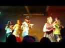 K-motion CN Rainbow ( Service -- Yum Yum Yum)