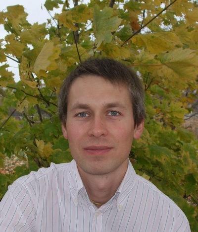 Василий Свиненков, 12 февраля 1998, Донецк, id149302209