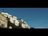 Alvaro Soler - El Mismo Sol (Official Video) (Full HD)