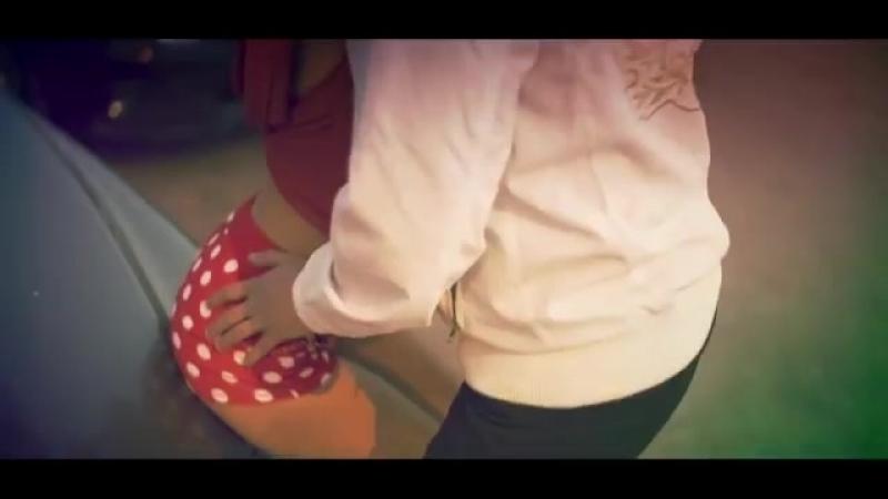 Etna_-_Maminsynek_(Official_Video)_2014_0_1531499486968[1]