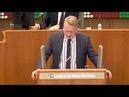 Markus Wagner zum Anti-Rassismus-Tag