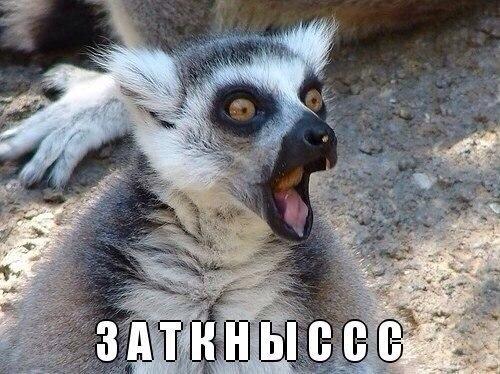 Ахахах))