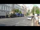 Центр Києва перекритий Що відбувається