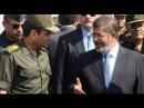 بالفيديو اخطر تصريحات من السيسى عن مرسى لا1
