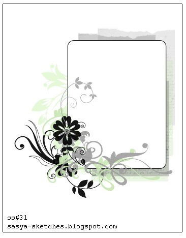 http://vk.com/cardsketch?z=photo202762518_298485844%2Falbum202762518_170646966
