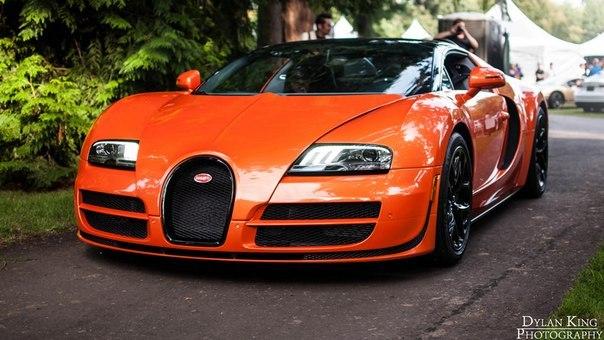 Фото машин крутых