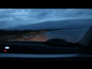 MVI_2797 Белое море.Литораль.