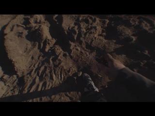 JEEMBO — тизер нового альбома [Новая Школа]