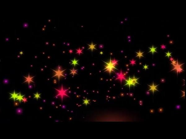 Волшебная мантра ✧ Ваджрасаттва ✧ Читает Андрей Дуйко