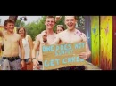 Tomorrowland 2013   official aftermovie (official video)