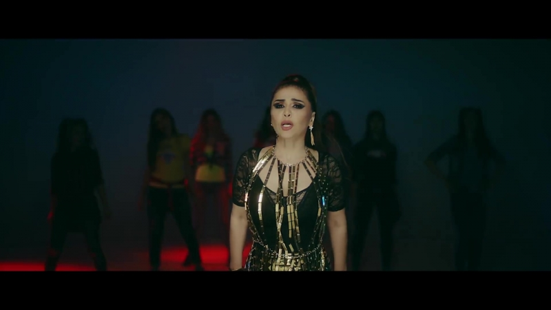 Ozoda - Ya Habibi - يا حبيبي - ازادا [Offıcıal Vıdeo 2018]_Full-HD.mp4