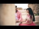 Садриддин Начмиддин - Аз мани ё на 2017 Sadriddin Najmiddin - Az mani ya na.mp4
