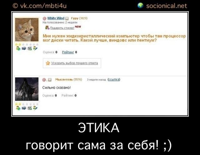 http://cs411721.userapi.com/v411721343/57a6/uqx5zlOYrKY.jpg