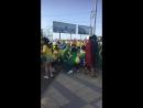 Кристиночка Кулакова — Live