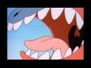 Сучасне Рокове життя. Сезон 1. 9. Лунапарк - Пісок у пупі Carnival Knowledge - Sand in Your Navel. Смотреть онлайн - Видео - bigmir)net