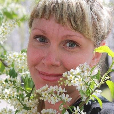 Ирина Сухорукова, id201391743