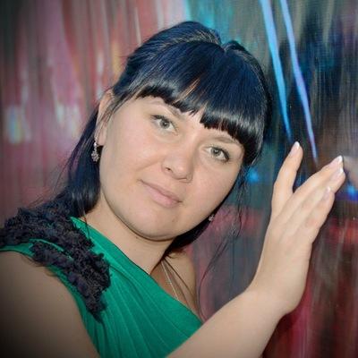 Елена Горчавкина, 14 апреля , Нижний Новгород, id59995361