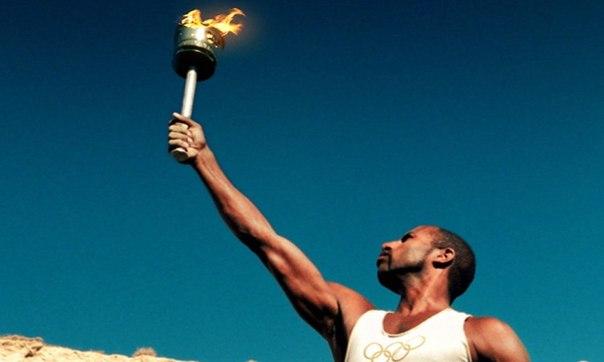 Олимпийский огонь прибудет в Ярославль 19 октября 2013 года.
