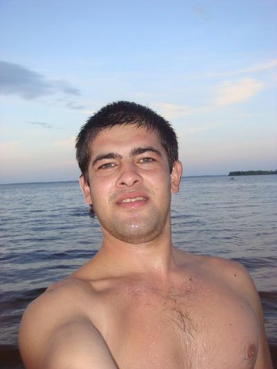 Юра Андрийченко, 28 ноября , Черкассы, id16074635