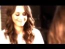 Mona Vanderwaal x Spencer Hastings x Pretty Little Liars vine