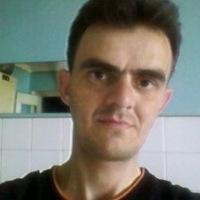 Анатолий Деревянных, 23 апреля , Сосновоборск, id109428334