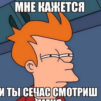 Дима Казаков, 18 сентября , Одесса, id194201758