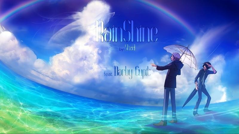 RainShine feat. Darby Cupit【Original】