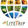 LiteTrip.ru - путешествуем самостоятельно