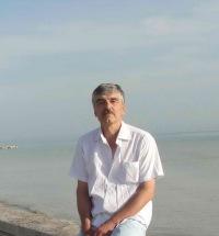 Виктор Горкославский, 29 октября 1998, Челябинск, id174649177