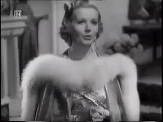 Die Sache mit Styx (1942) (1943) Deutsch aka Wer die Heimat liebt